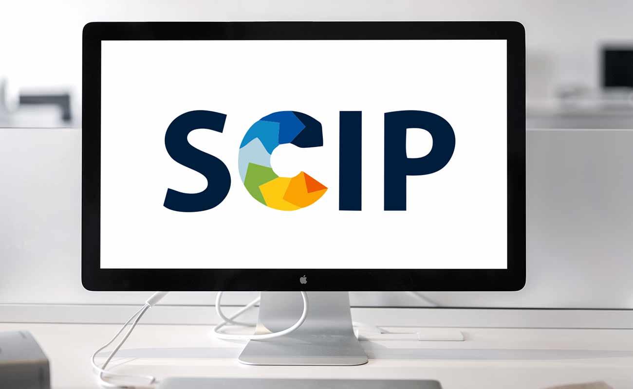 Banca dati SCIP delle sostanze preoccupanti contenute negli articoli e oggetti complessi